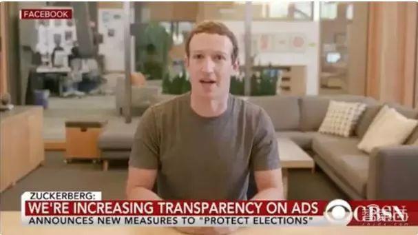 可怕的AI换脸:一夜刷爆网络!你为人脸识别狂欢,我却在担忧钱包风险....